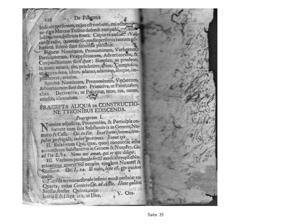 Seite: 35
