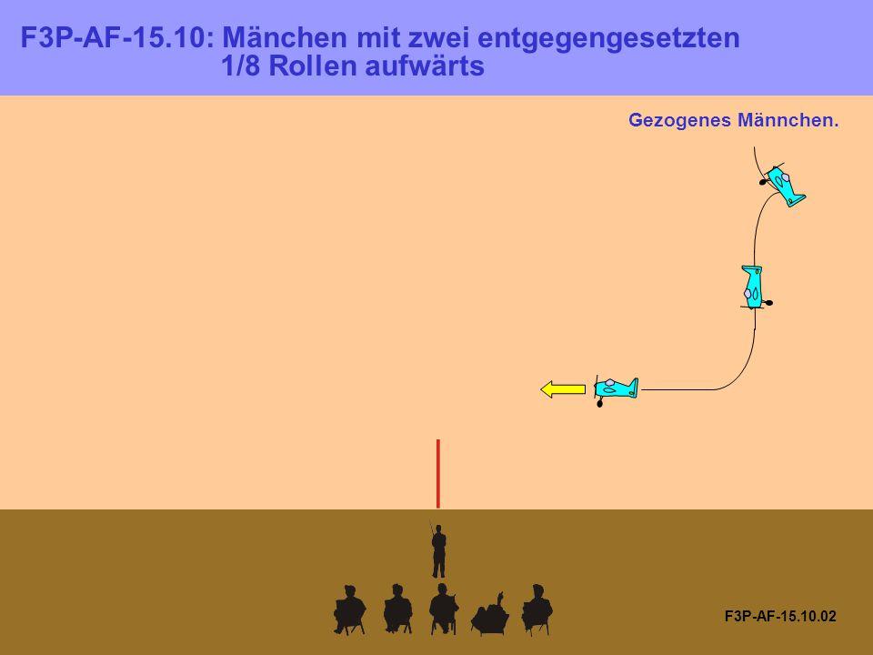 F3P-AF-15.10.02 Gezogenes Männchen.
