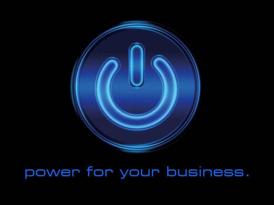 Geschäftsmodel Sales Agent Sales Consulting Produkteinführung 23.