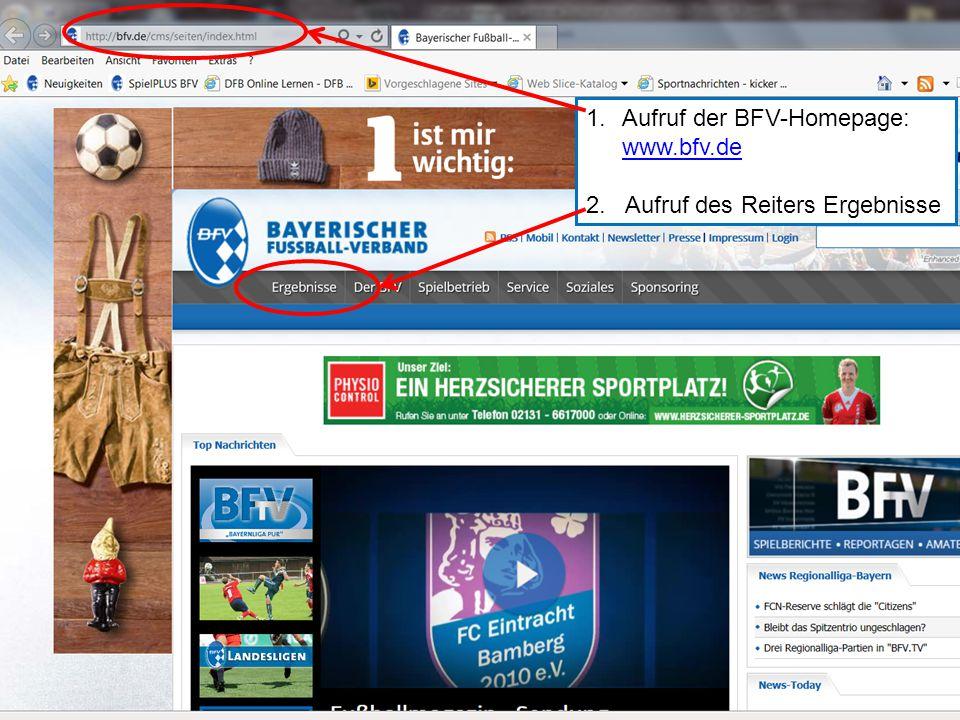 """21.10.2014BSA Schwaben4 """"Miteinander, Füreinander: Hand in Hand! Hier die Variante 1 – Vereinssuche anklicken"""