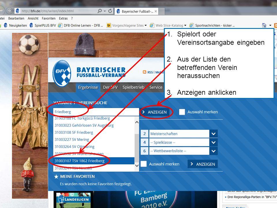 """21.10.2014BSA Schwaben6 """"Miteinander, Füreinander: Hand in Hand! Vereinsinfos anklicken"""