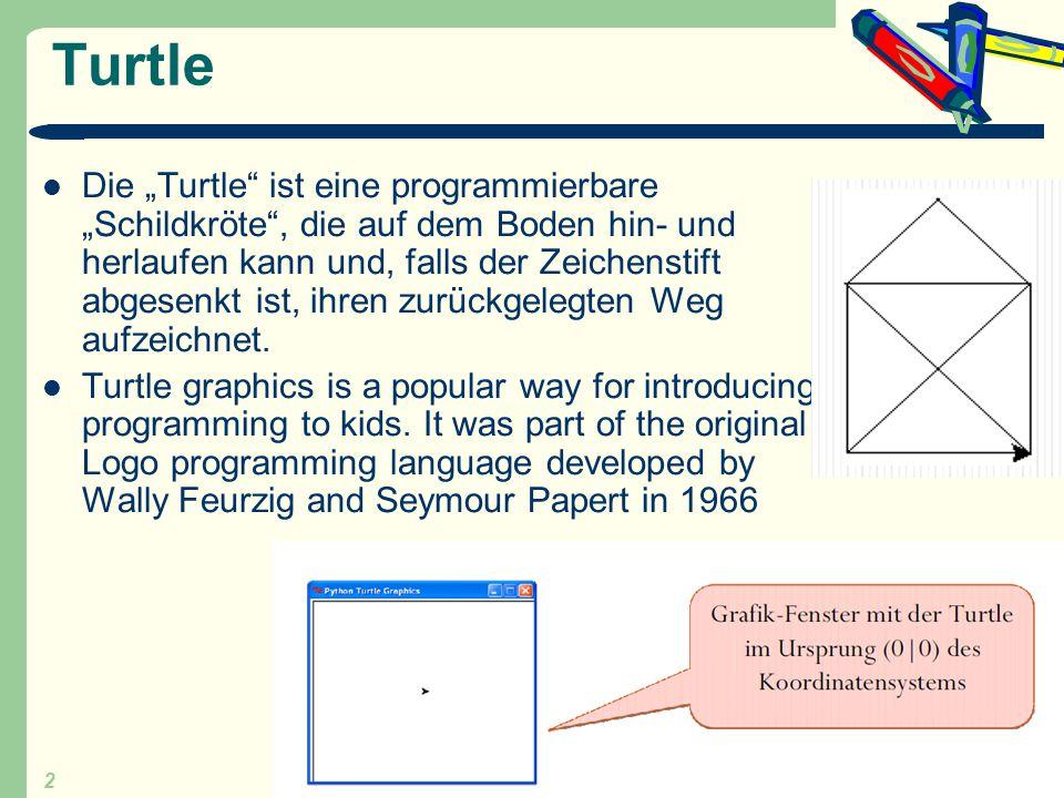 Inf K1/2 Sj 13/14 GZG FN W.Seyboldt 13 Klasse (class) – Objekte Unter ObjektOrientierung, kurz OO, versteht man eine Sichtweise auf komplexe Systeme, bei der ein System durch das Zusammenspiel kooperierender Objekte beschrieben wird.
