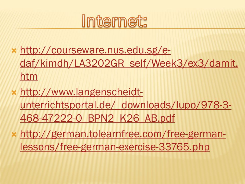    daf/kimdh/LA3202GR_self/Week3/ex3/damit.