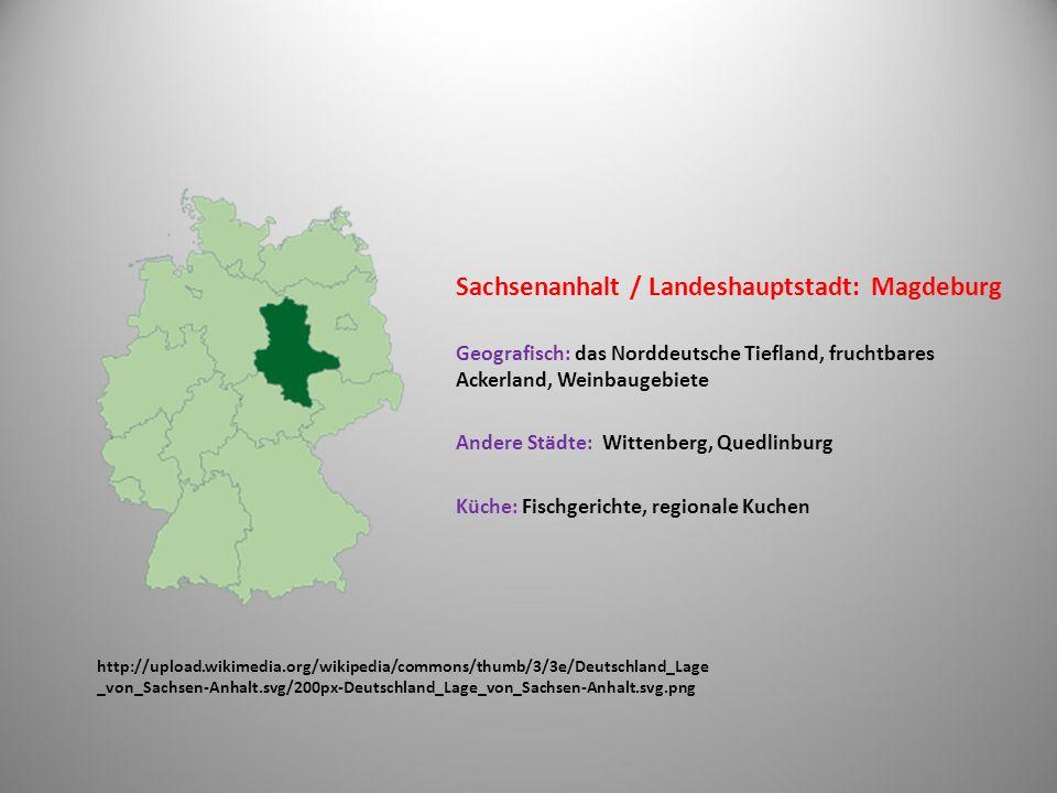 http://upload.wikimedia.org/wikipedia/commons/thumb/3/3e/Deutschland_Lage _von_Sachsen-Anhalt.svg/200px-Deutschland_Lage_von_Sachsen-Anhalt.svg.png Sa