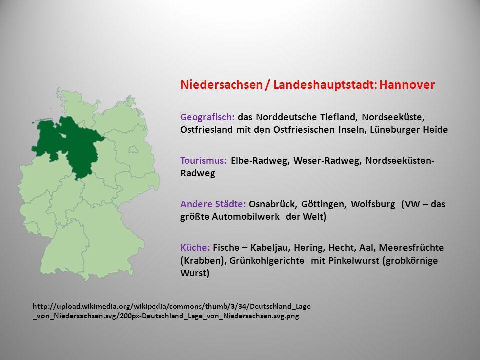 http://upload.wikimedia.org/wikipedia/commons/thumb/3/34/Deutschland_Lage _von_Niedersachsen.svg/200px-Deutschland_Lage_von_Niedersachsen.svg.png Nied