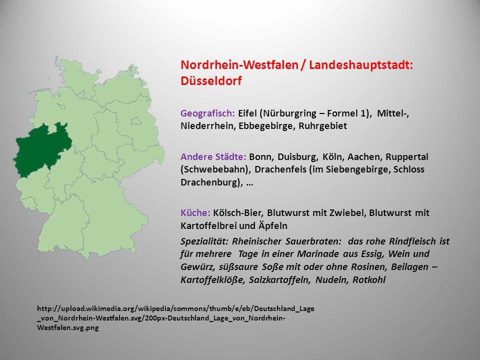 http://upload.wikimedia.org/wikipedia/commons/thumb/e/eb/Deutschland_Lage _von_Nordrhein-Westfalen.svg/200px-Deutschland_Lage_von_Nordrhein- Westfalen