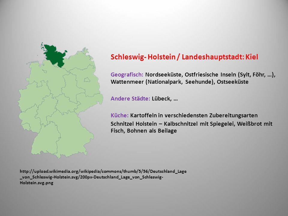 http://upload.wikimedia.org/wikipedia/commons/thumb/5/56/Deutschland_Lage _von_Schleswig-Holstein.svg/200px-Deutschland_Lage_von_Schleswig- Holstein.s