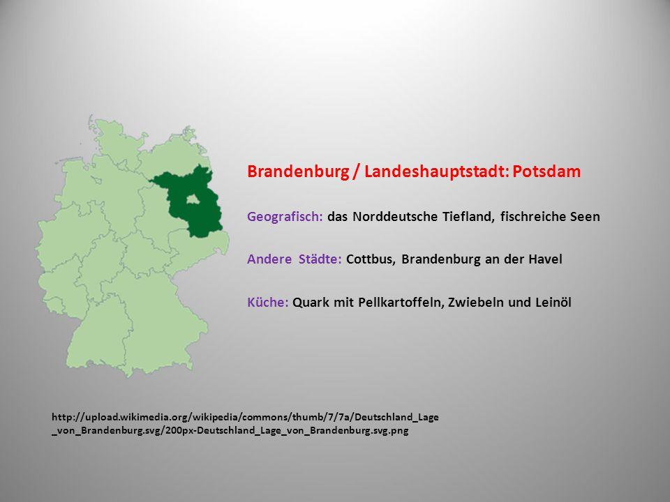 http://upload.wikimedia.org/wikipedia/commons/thumb/7/7a/Deutschland_Lage _von_Brandenburg.svg/200px-Deutschland_Lage_von_Brandenburg.svg.png Brandenb