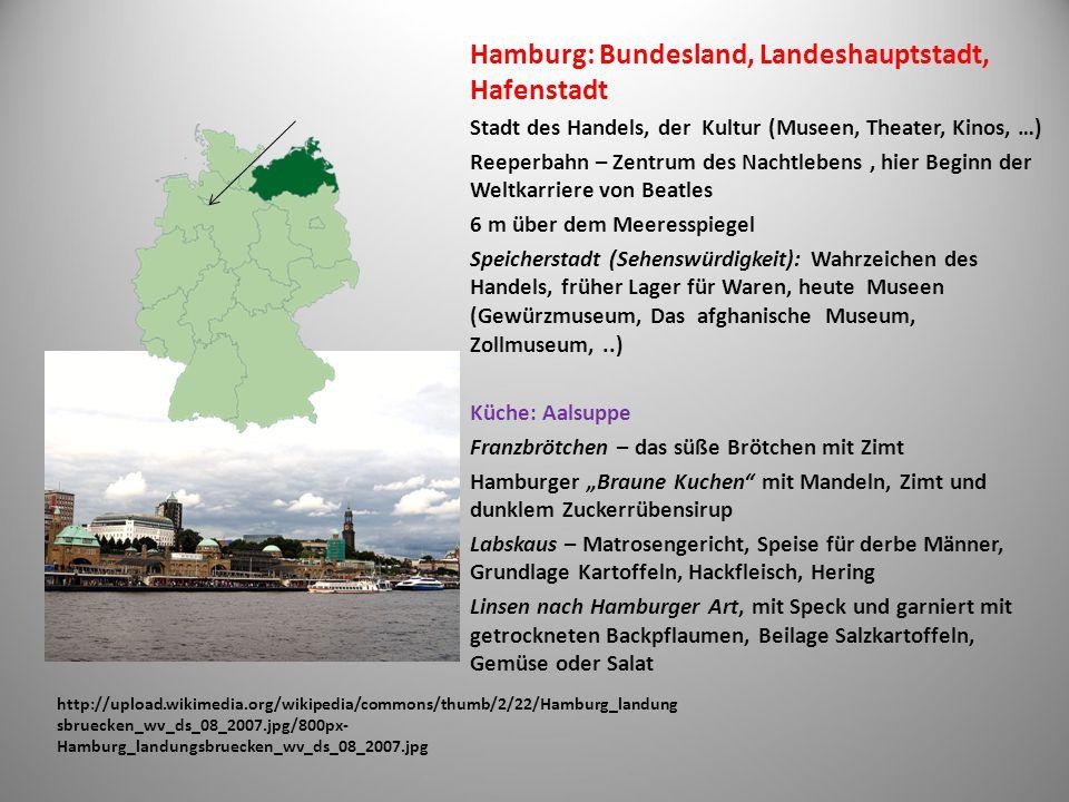 http://upload.wikimedia.org/wikipedia/commons/thumb/2/22/Hamburg_landung sbruecken_wv_ds_08_2007.jpg/800px- Hamburg_landungsbruecken_wv_ds_08_2007.jpg
