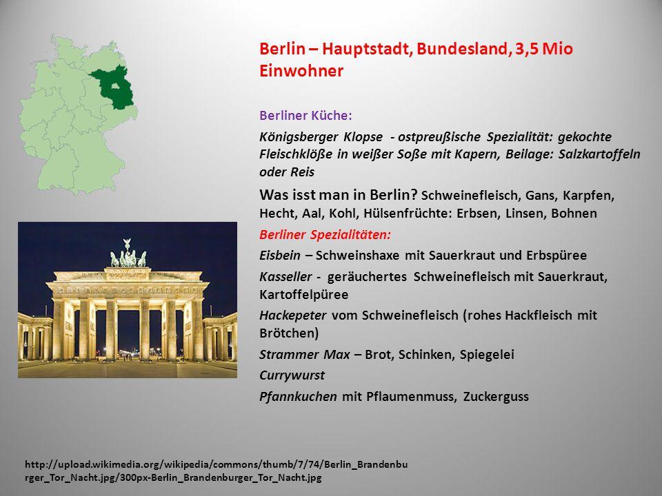 http://upload.wikimedia.org/wikipedia/commons/thumb/7/74/Berlin_Brandenbu rger_Tor_Nacht.jpg/300px-Berlin_Brandenburger_Tor_Nacht.jpg Berlin – Hauptst