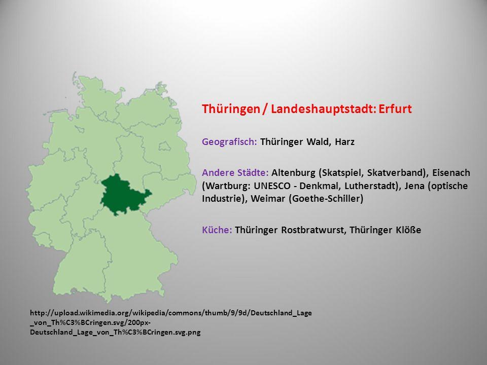 GUTEN APPETIT IN DEUTSCHLAND!!! Besuchen Sie Deutschland und…..!!!