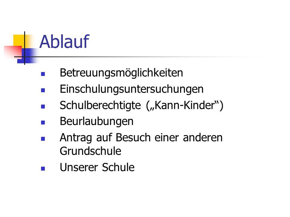 Schulkindbetreuung Betreuung in der Helene-Lange-Schule Telefon: 238 76 (Berufliche Bildung) Mail: info@berufliche-bildung-dhb.de - montags – freitags bis 16.00 Uhr (Kosten: 2/5 Tage für 90€/150€ pro Monat + Mittagessen) Mittagessen pro Tag/Monat: 8,00€/40€ - Ferienbetreuung (keine zusätzlichen Kosten) Anträge auf Bezuschussung gibt es bei der Stadt (Frau Böge, FB 4) Betreuung in der Kita Lutherkirche, Kita Waldstraße, Städtische KiTa