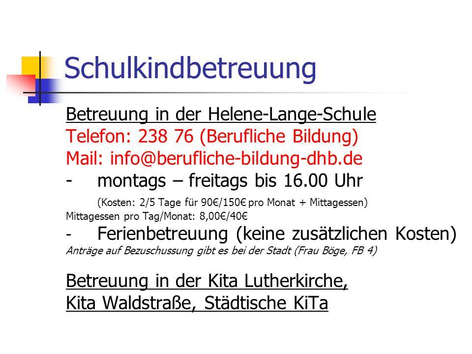 """Highlights im Jahresverlauf : Lauftag im Oktober"