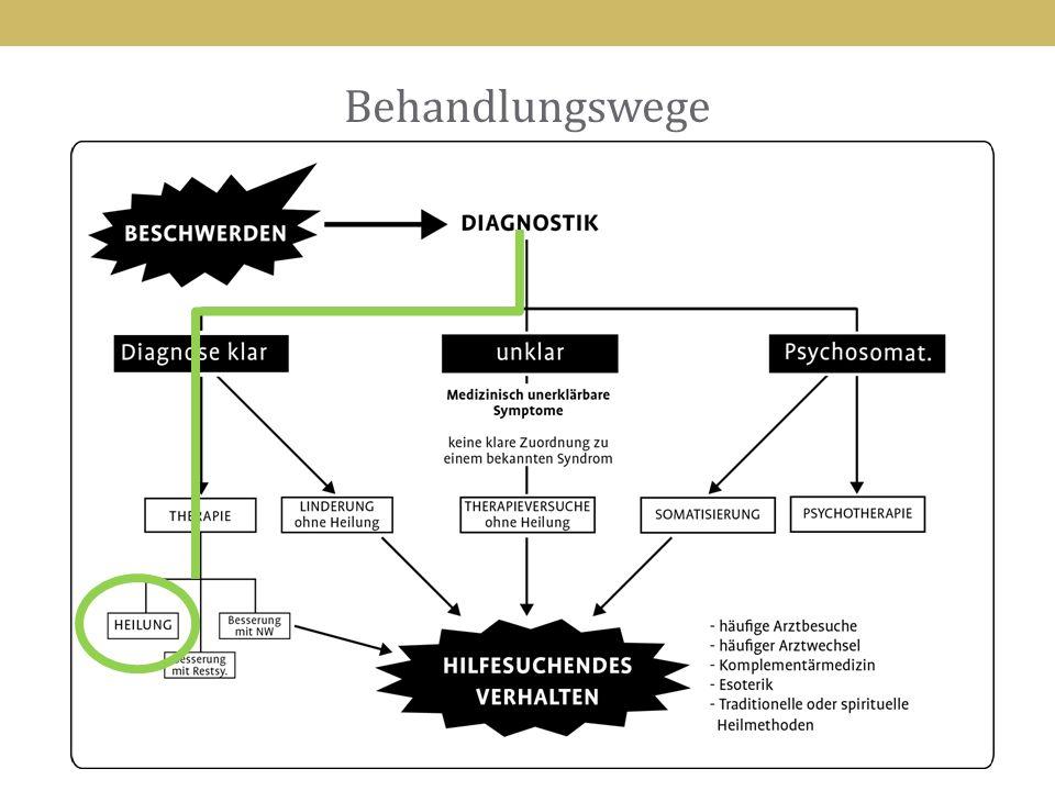 17 Hirnforschung – Neuropsychotherapie.