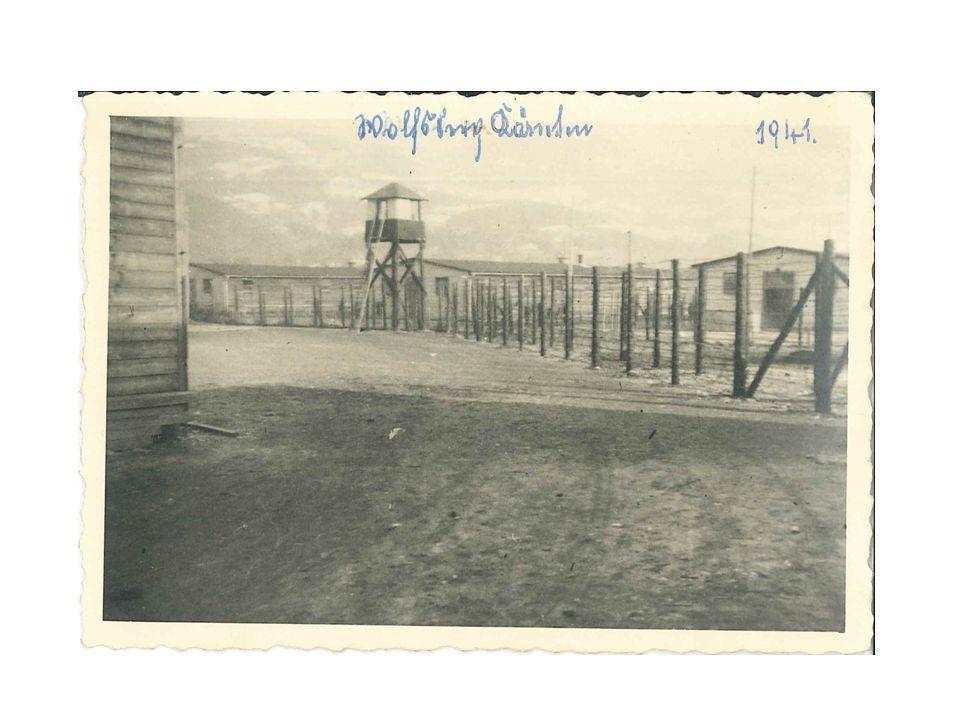 Bombenangriff 18.12.1944