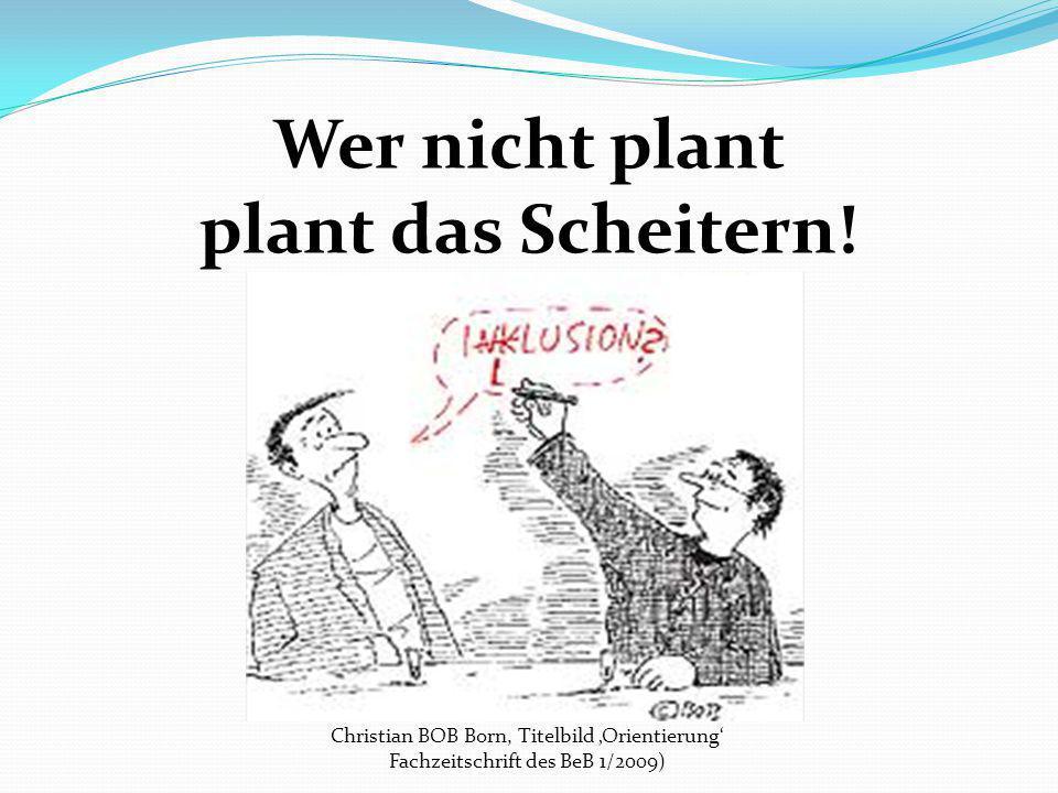Informationen im Internet www.teilhabeplanung-wm.uni-siegen.de