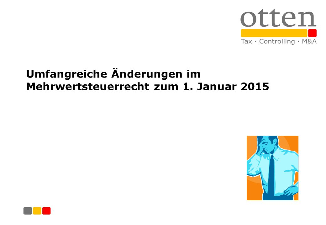 Otten Consulting | 30.