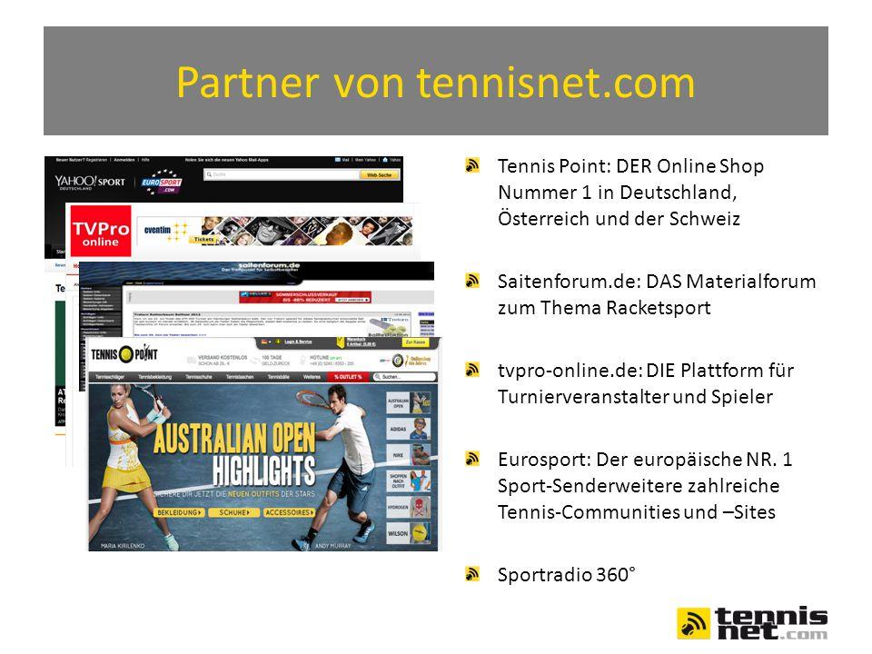 Kooperation PerformGroup/mediasports/ Styria Media Group (online/print)