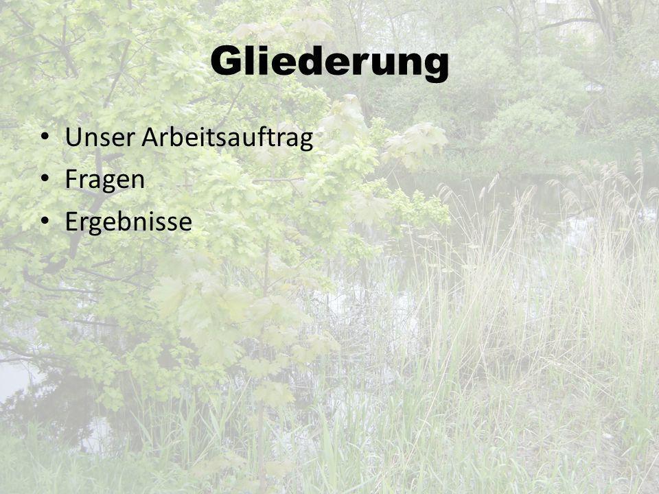 Unser Arbeitsauftrag Leitfrage: Welche Bedeutung hat der Fluss für Rostock und die Rostocker.
