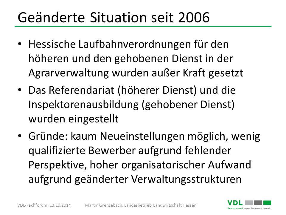 """Landkreisverwaltungen Aufgaben: """"hoheitliche Aufgaben, Förderung etc."""