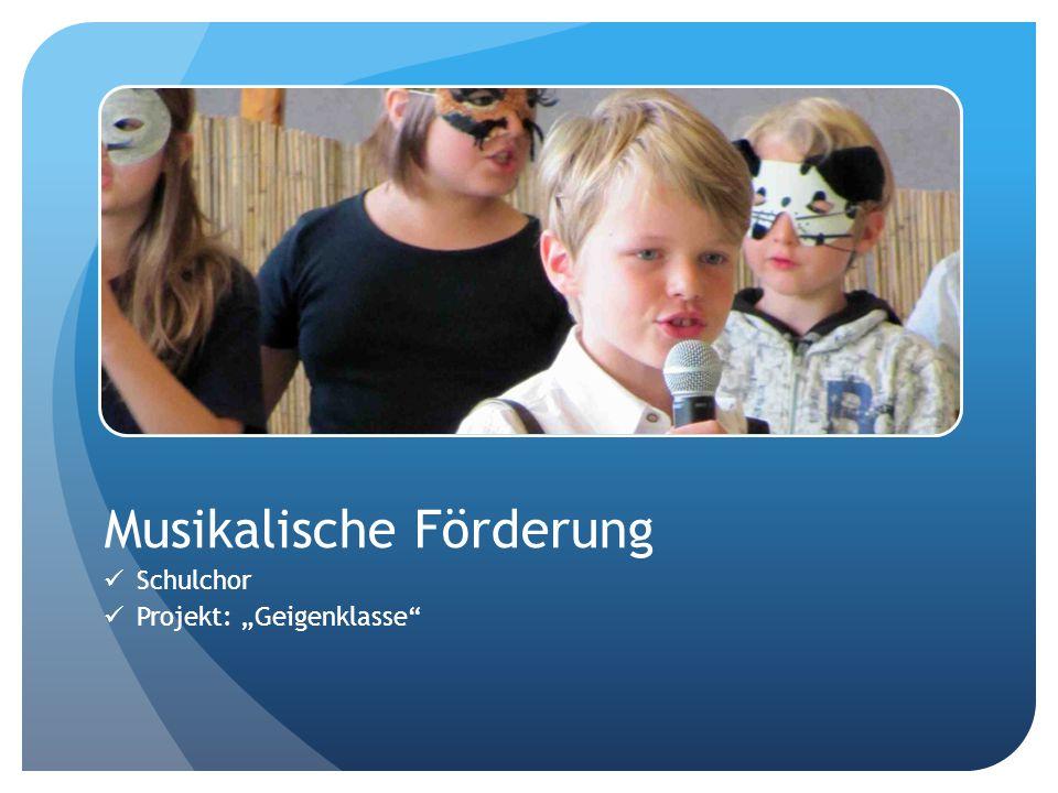 """Leseförderung Schulbibliothek mit Buchausleihe Projekt: """"Lesepaten Projekt: """"Antolin"""
