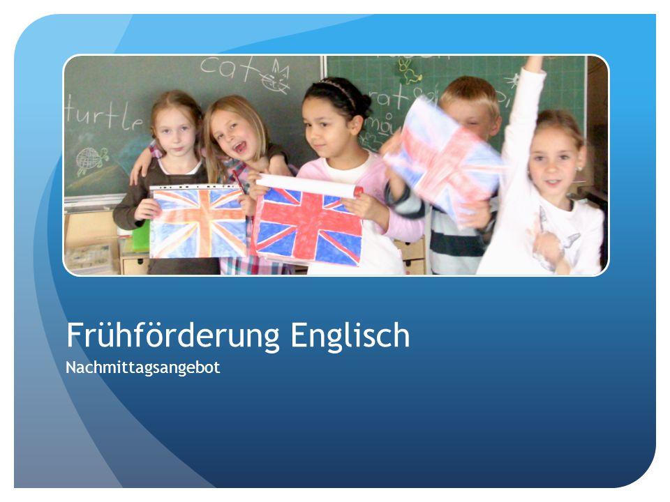"""Musikalische Förderung Schulchor Projekt: """"Geigenklasse"""
