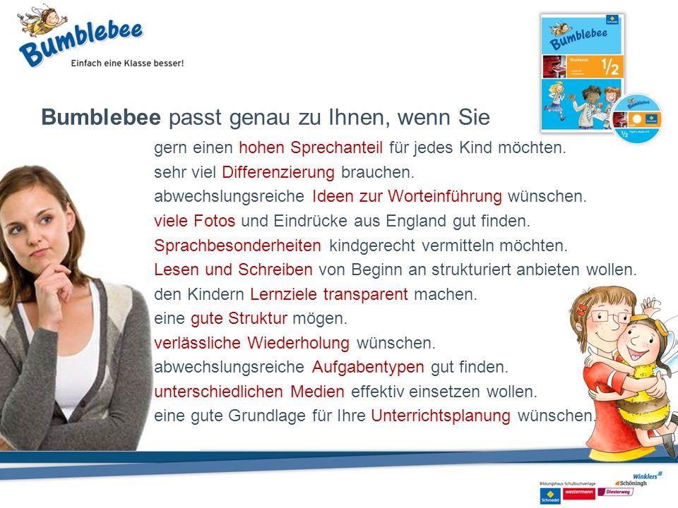 Materialkranz 1/2 Alles auf einen Blick Workbook 1 / 2 mit Pupil s Audio-CD ISBN: 978-3-507-02830-2 Teacher s Audio-CD 1 / 2 ISBN: 978-3-507-02833-3 Teacher s box 1 / 2 plus DVD-ROM ISBN: 978-3-507-02831-9 Flash- and Storycards 1 / 2 ISBN: 978-3-507-02839-5 Words and Chunks 1 / 2 ISBN: 978-3-507-02840-1 My words 1 / 2 ISBN: 978-3-507-02841-8 Posterset 1 / 2 ISBN: 978-3-507-02842-5 Whiteboardmaterialien 1 / 2 ISBN: 978-3-507-02843-2 Go for 5.