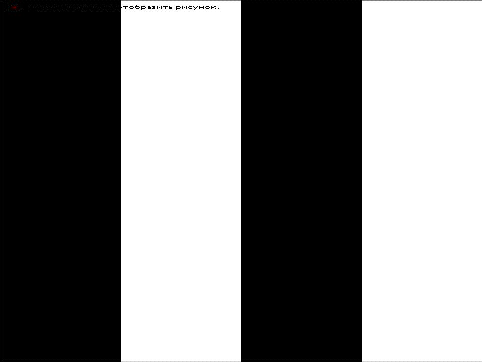 """Daniel Zuberbühler4 """"Freiwillige Rücktritte von Topmanagern & VR-Mitgliedern nach Solvenz-gefährdenden Verlusten oder staatlicher Rettung Marktdruck (grosse Aktionäre / Kundenreaktionen) Medial befeuerte Aufforderung durch Politiker Wink der Aufsichtsbehörde, ohne formelles Enforcement Übernahme durch andere Banken Nur untere Chargen formell entlassen oder strafrechtlich verfolgt  unbefriedigend und ungerecht Politik versucht, Spitzenbanker zur Verantwortung zu ziehen für vergangenes oder zumindest zukünftiges Versagen"""