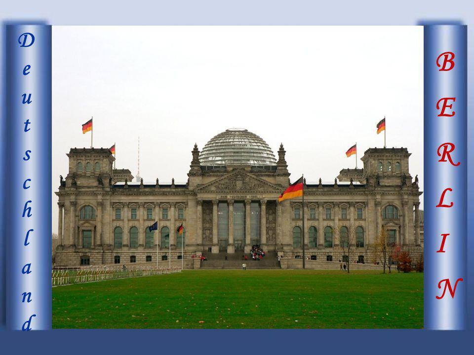 R. S T R A U S S DeutschlandDeutschland