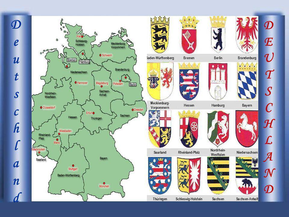 FRIEDRIH SCHILLRRFRIEDRIH SCHILLRR DeutschlandDeutschland