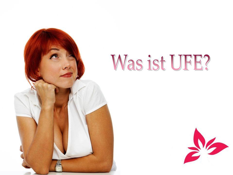 Die Uterus Myomembolisation wird bereits seit über 15 Jahren durchgeführt und mehr als 40.000 Frauen weltweit haben sich diesem Eingriff unterzogen.