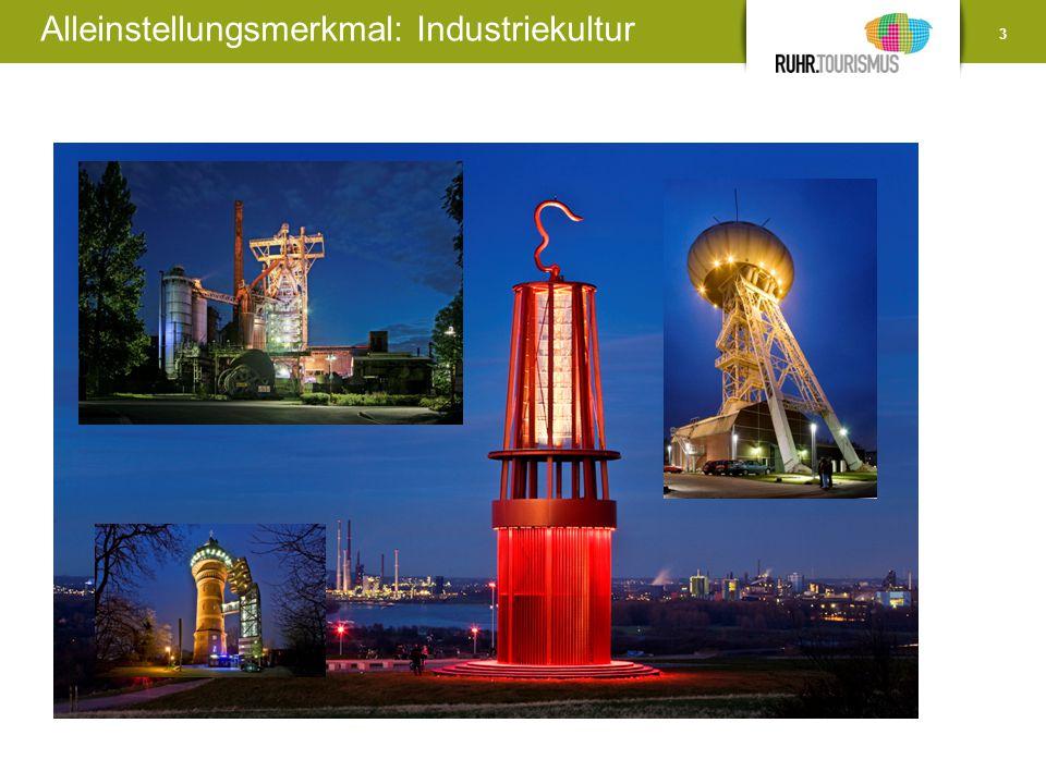 Alleinstellungsmerkmal: Industriekultur 3