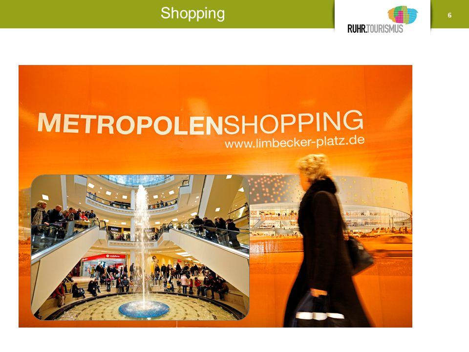 Shopping 6