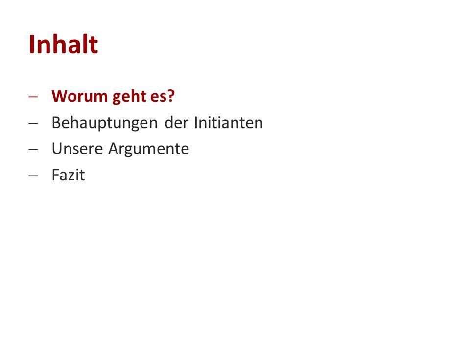 Die Schweiz ist Weltklasse ÖsterreichGrossbritannienFrankreichSchweizItalien EinheitskasseNationales GesundheitssystemWettbewerb 0 Max.