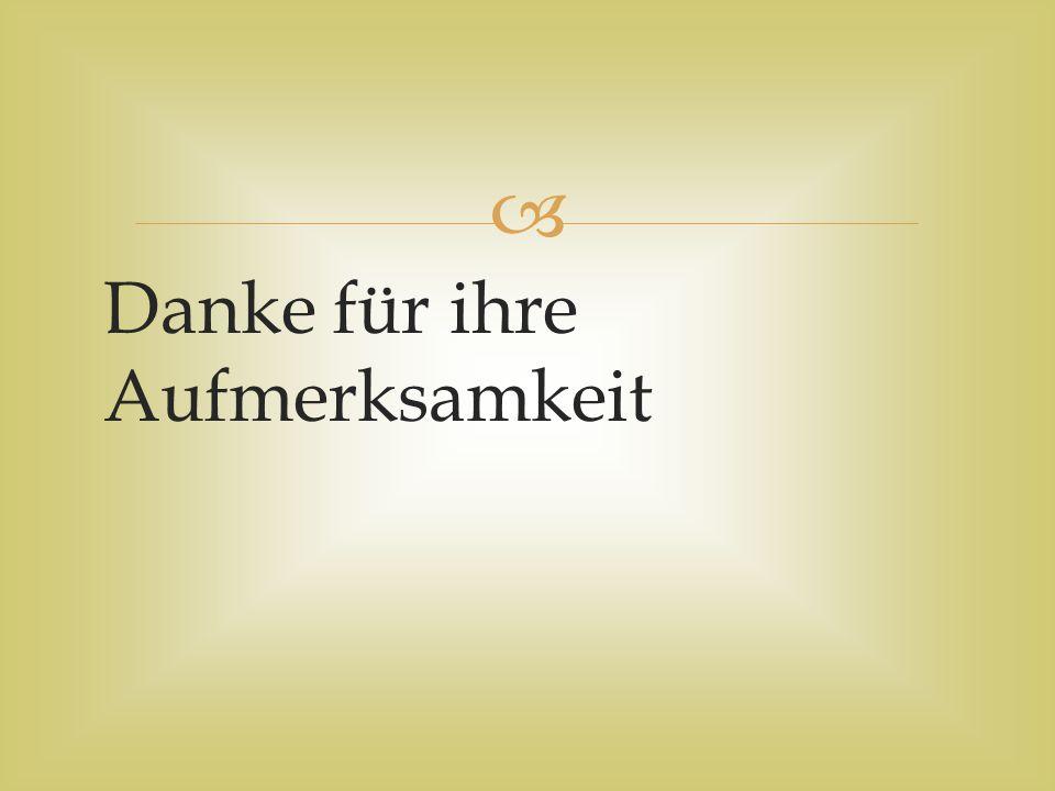  Literaturkritik.de: Schlechte Zeit für Lyrik.URL:http://www.literaturkritik.de/public/rezension.