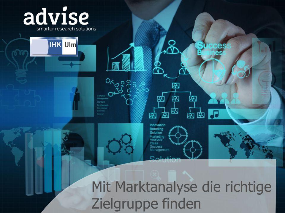 32 Mehr Informationen gewünscht.Ihre Ansprechpartner: Andreas Woppmann Geschäftsführer Tel.