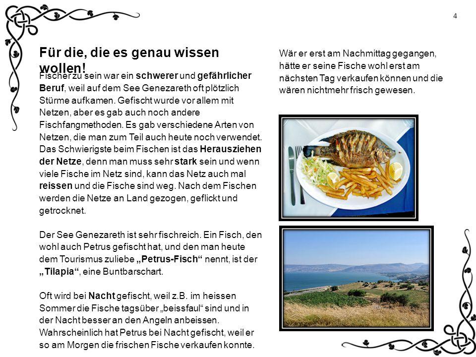 Seite Quellen der Bilder 1http://www.predigt-online.de/prewo/frame_da_hilft_nur.htm http://www.schulbilder.org/malvorlage-buch-lesen-i5510.html http://kristinad.twoday.net/stories/1453076/ 2http://www.kuendigs.ch/gratis/index.html http://www.kath-kirche-kaernten.at/regenbogen/produkte/C3433/biblische_landkarten 3http://mjargueso.blogspot.ch/2012_11_01_archive.html http://www.chemie.unibas.ch/~team2007/DEbner/index.html 4http://en.wikipedia.org/wiki/Tilapia#mediaviewer/File:Tilapia_zilli_Kineret.jpg http://www.israelmagazin.de/israel-christlich/berg-der-seligpreisungen 5https://christlicheperlen.wordpress.com/category/kinder/ http://www.theater-tamtam.ch/clubdesk/www?p=1000034 6http://www.netzwerk-lernen.de/Deutsch/Begruessen-entschuldigen-anreden-Regeln-fuer-den-Umgang- miteinander::11323.html http://www.maerchen-welt.net/ausmalbilder-malvorlagen-koenig-kostenlos-zum-ausdrucken/ http://schafe-news.blogspot.ch/2013/04/es-tut-mir-leid.html 7http://www.malvorlagenwelt.com/ausmalbilder-bibel-neues-testament-malvorlagen.html 8http://archiv.gott.net/2149.html 9http://theclipartwizard.com/christian-easter-coloring-pages.htm http://anregungen.files.wordpress.com/2014/03/ostern.jpg 10http://snitunvao.blogspot.ch/2012_05_01_archive.html http://jonaseck.blogspot.ch/2007_04_01_archive.html 11http://jnvk.de/pages/klassengruppen/klassen/sve-ii/der-winter.php http://malvorlagen.wordpress.com/2009/11/02/igel/ http://www.flamenco-shop.de/product_info.php?info=p184_Spanischer-Stier---Aufkleber.html 12http://www.freizeitfreunde.de/leserartikel/quotder-neue-chef-380805 http://www.animaatjes.de/bilder/lachen/&p=7/ 13http://www.kids-web.org/kidsnews/k39/04.htm 14http://twinpossible.com/wp-content/uploads/2011/04/smiley-with-hair.gif