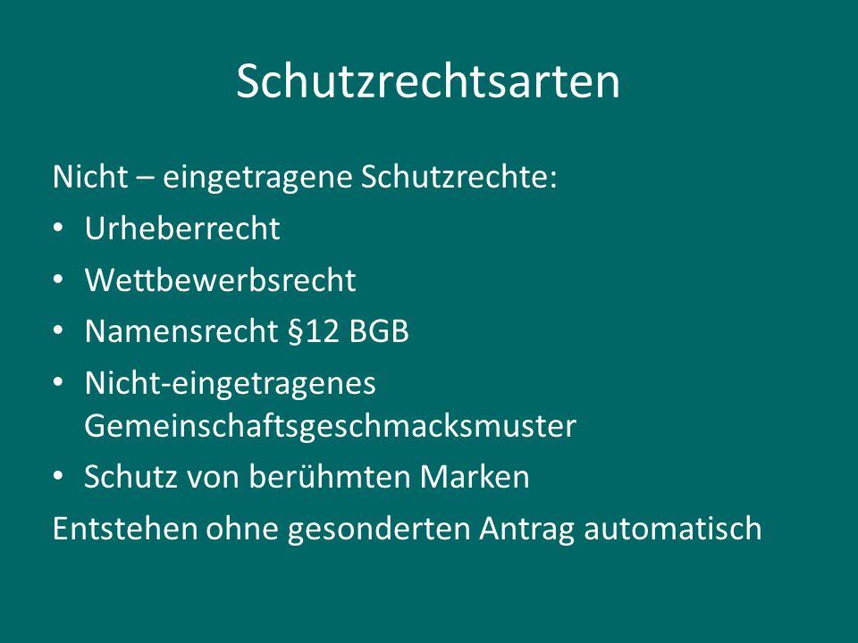Kosteneffizienz bei Patenten Rechnungen: Bearbeitungshonorar (nach Stunden) Je nach Anwalt mehrere hundert Euro/Stunde Verhandeln.
