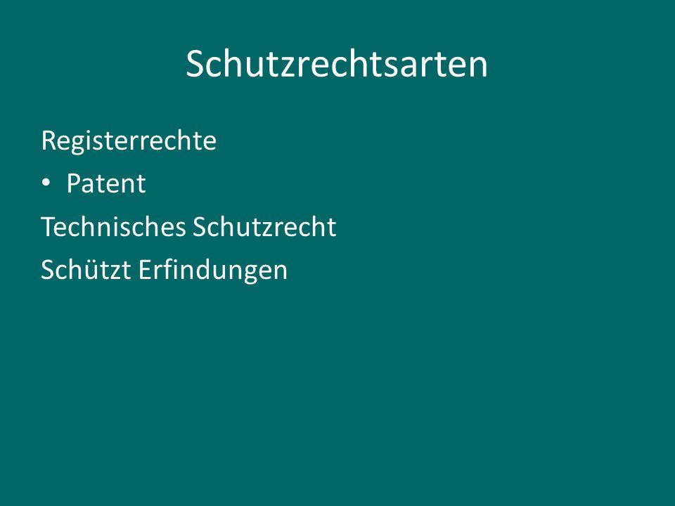Kosteneffizienz bei Patenten Rechnungen: Grundhonorar Feste Beträge für wohl definierte Leistungen Verhandeln.