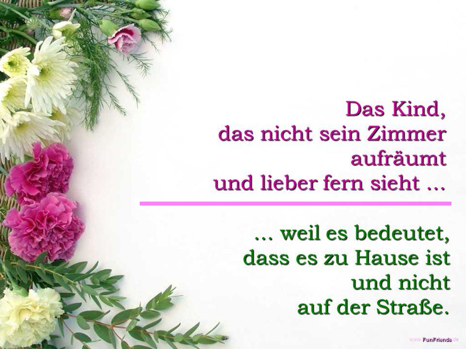 FunFriends www.FunFriends.de Die Steuern, die ich zahlen muss......