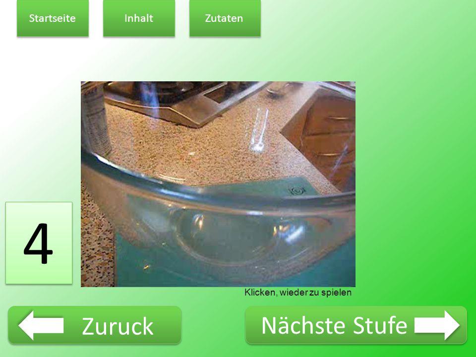 Deutsche TV-Kochshows Mögen Sie Kocherei.Wollen Sie ein Mensch, der Weg zu zeigen.