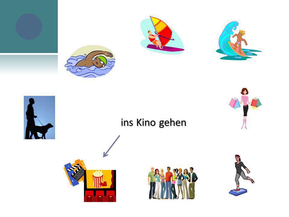La proposition infinitive : Bilan grammatical : Certains verbes ou expressions peuvent avoir comme complément une proposition infinitive.