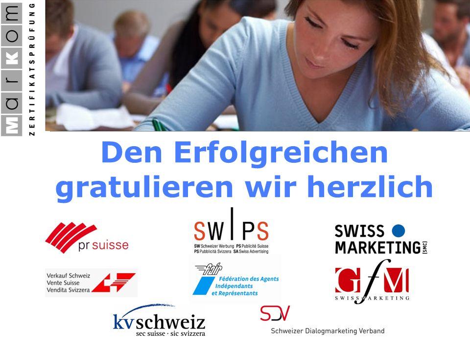 MZP – Zertifikatsübergabefeier 26.08.08 Den Erfolgreichen gratulieren wir herzlich