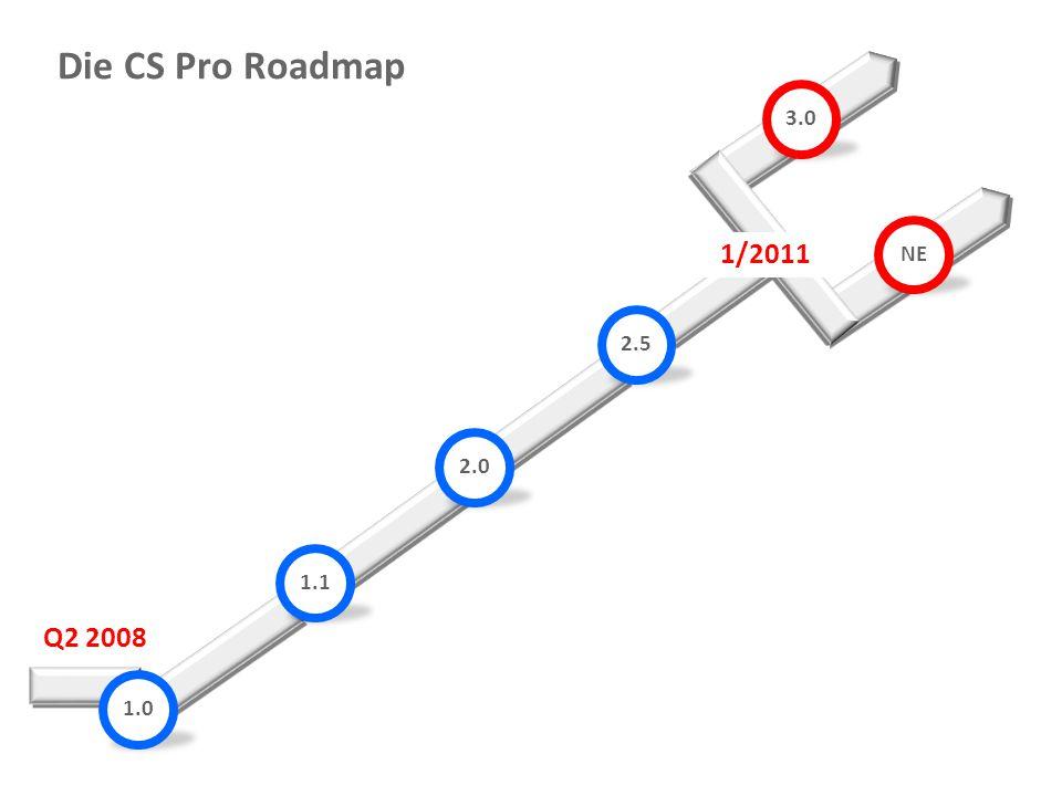 Document Imaging 15 Capture Software Pro Network Edition (NE)