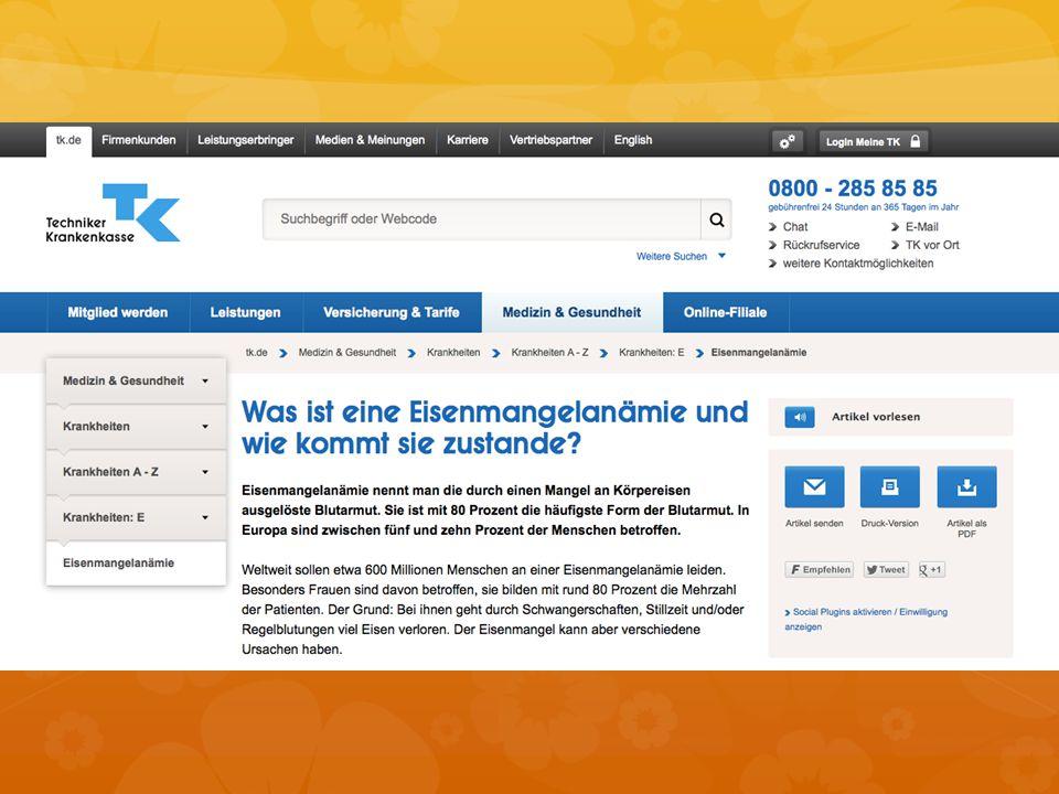  Knochenmark:  Kleine Lympozytenherde  CD20 pos.