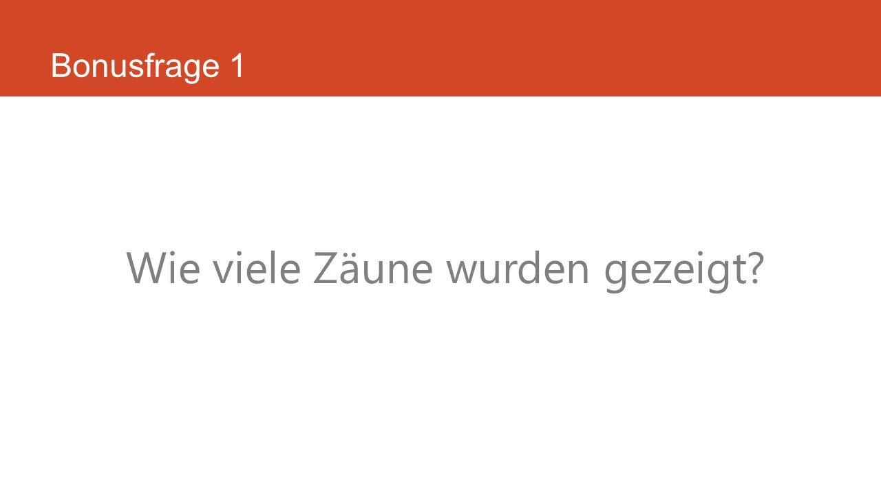 """Zauntheorie Holzzaun im alpinen Bereich …Der Liedermacher Stefan Stoppok widmete der Sendung mit der Maus 1996 seinen Song """"Der kleine Zaun"""""""