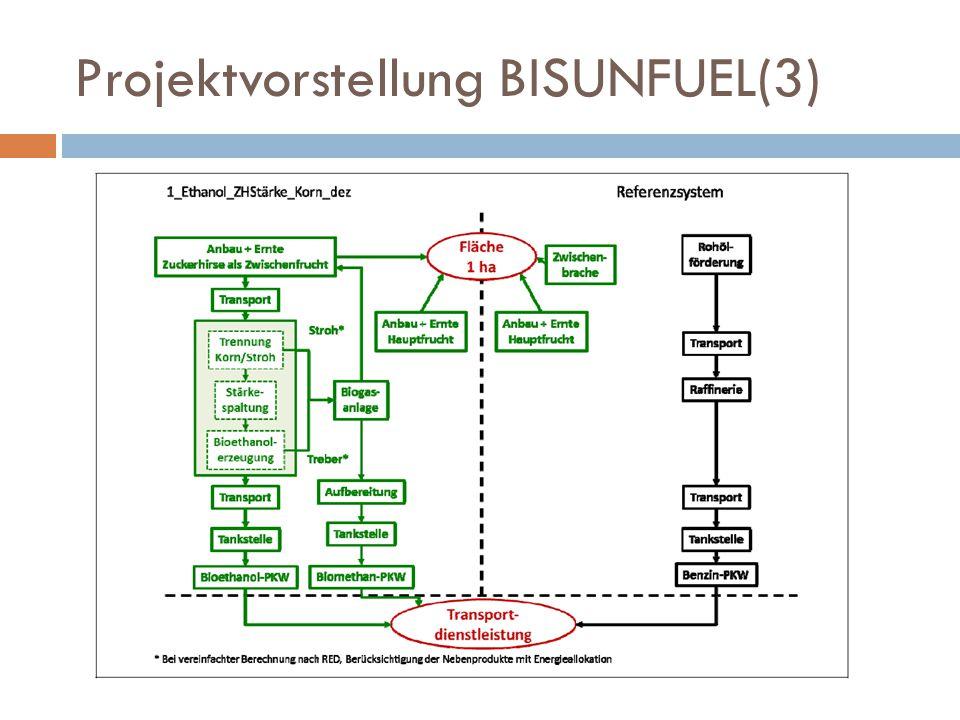 Projektvorstellung BISUNFUEL(3)