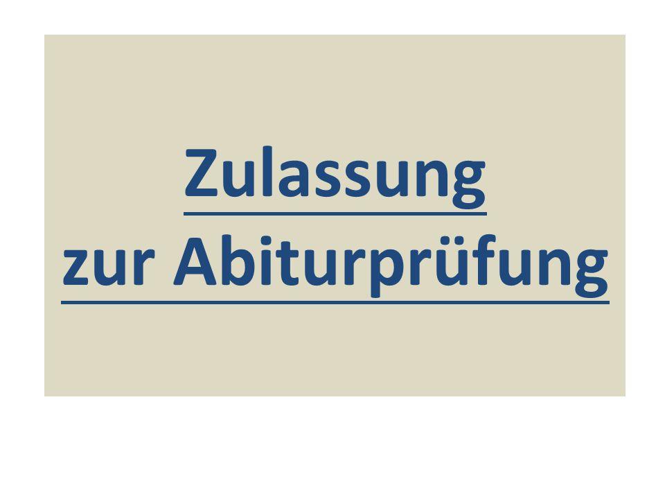 Pflichtkurse (zwingend einzubringende Kurse) 4 x Deutsch 4 x Fremdsprache 4 x Mathematik 4 x eine Gesellschaftswissenschaft ggf.