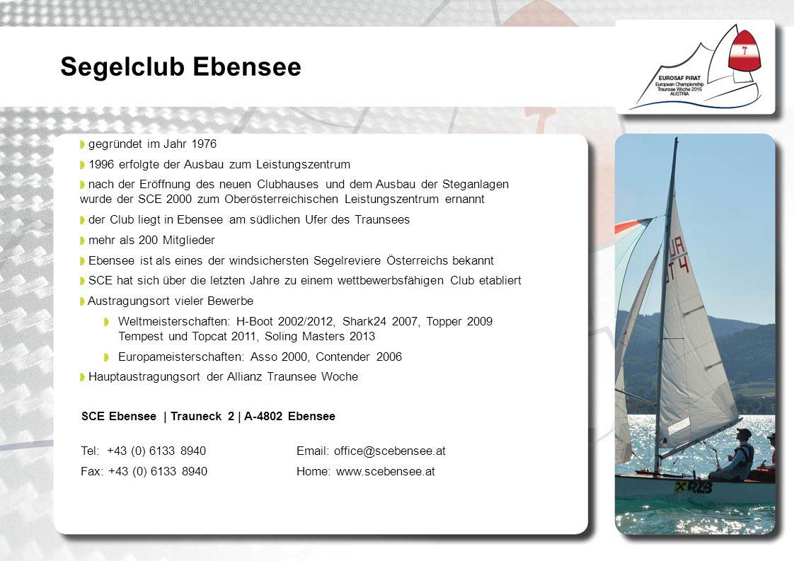 Anreise: Autobahn A1 (Salzburg-Linz-Wien) EXIT Regau B145 in Fahrtrichtung Ebensee EXIT Ebensee – Links abbiegen Anreise