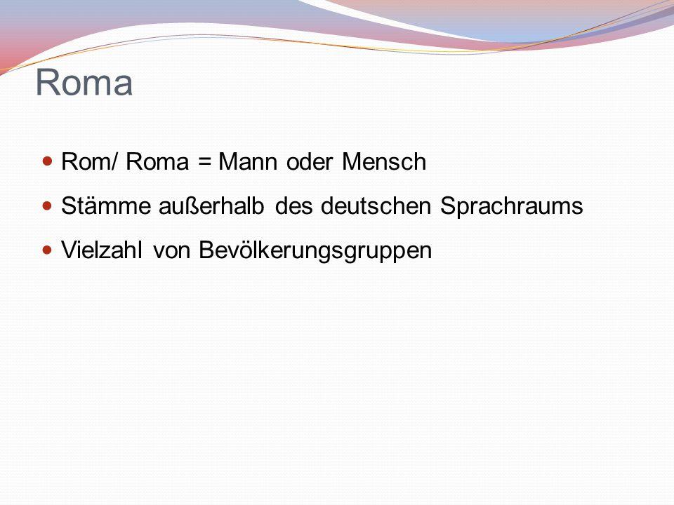 Aufgabe Diskutiert in Kleingruppen über den jeweiligen Artikel  Werden die Artikel auch praktisch in Deutschland umgesetzt.